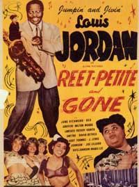 Affiche du film Reet, Petite et Gone.jpg