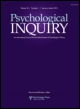 Psychological Inquiry(Cover).jpg