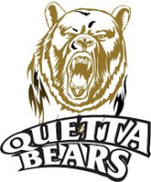 Quetta-Bears