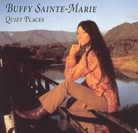 Quiet Places Buffy Sainte Marie.jpg
