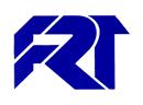 Televizija federacije bosne i hercegovine online dating