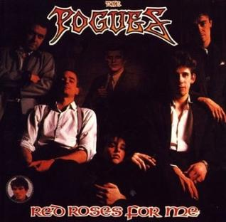 1984 studio album by The Pogues