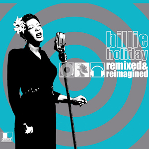 Billie Holiday - Easy To Remember