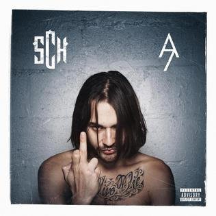 album a7 sch