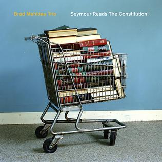 <i>Seymour Reads the Constitution!</i>
