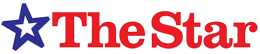 Image:Sheffield star logo.png