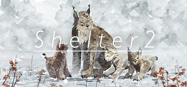 Picture of a game: Shelter 2