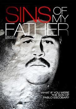 sins of my father film wikipedia