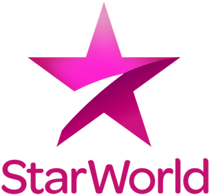 Star World - Wikipedia