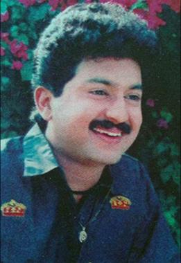 Sunil Kannada Actor Wikipedia
