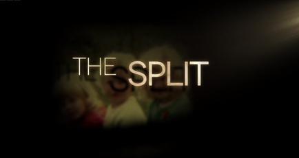 The Split (TV series) - Wikipedia