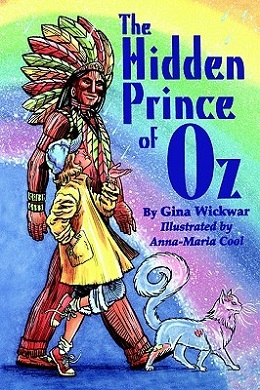 The Hidden Prince of Oz.jpg
