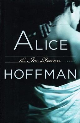 Nameless Queen Book 2