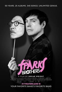 [Image: The_Sparks_Brothers_Sundance_poster.jpeg]