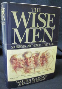The Wise Men (book).jpg
