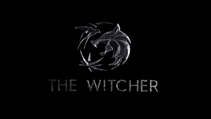 Picture of a TV show: The Witcher