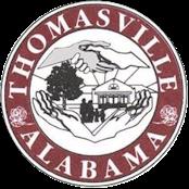 File:Thomasville City Seal.png - Wikipedia, the free encyclopediathomasville city