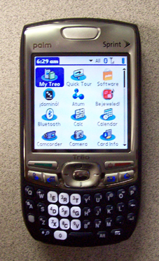 Treo 755p blue sprint.jpg