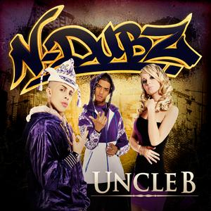 UncleB.jpeg