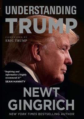 Understanding Trump.jpg