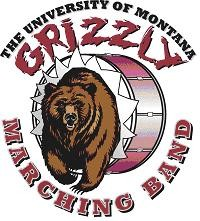 University of Montana Grizzly Marching Band (logo).jpg