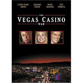 The Vegas Strip War - Wikipedia