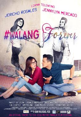 Walang Forever.jpg