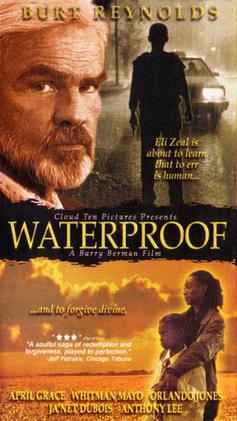 waterproof 2000 film wikipedia