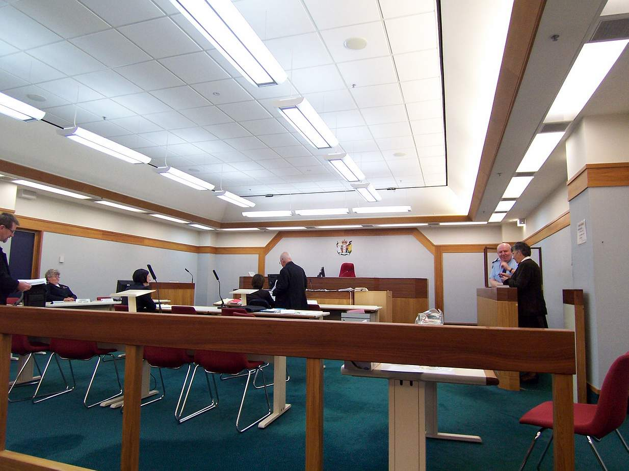 Image result for public court