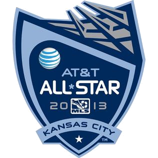 fe93ffe4e 2013 MLS All-Star Game - Wikipedia