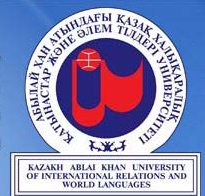 kazakh ablai khan university of international 1 kazakh ablai khan university of international relations and world languages international student guide 2 study in almaty enjoy the nature experience the culture 3 contents welcome 2 the university 3 divisions 6 accreditations and affiliations 8 international cooperation 10 foundation programme 12 study programmes 13 degree programmes 14 admission procedures 16 academic information 18.