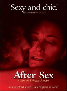 sex film s films sex