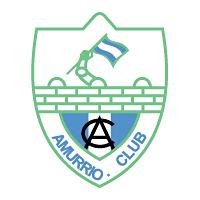 Amurrio_CF_escudo.png