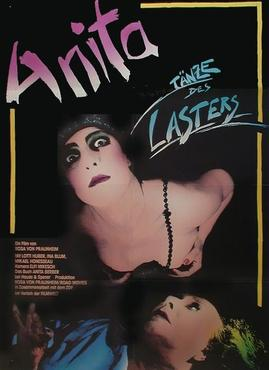 from Albert dark encyclopedia film gay image in lesbian video
