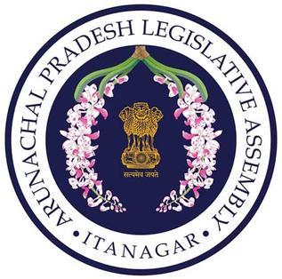 Arunachal Pradesh Legislative Assembly Legislature of Arunachal Pradesh state in India