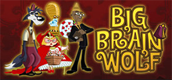 Big_Brain_Wolf_Logo.png