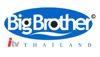 Big Brother Thailand logo