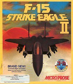 Box F15SE 500.jpg