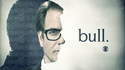 doctor bull new series