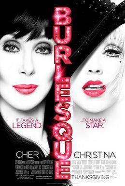 http://upload.wikimedia.org/wikipedia/en/2/24/Burlesque_poster.jpg
