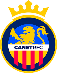https://upload.wikimedia.org/wikipedia/en/2/24/Canet_Roussillon_FC_2019.png