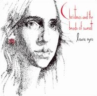 <i>Christmas and the Beads of Sweat</i> 1970 studio album by Laura Nyro