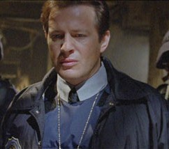 costas mandylor lips