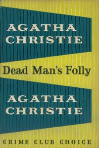 dead-man-s-folly-dead-man-s-folly-first-edition-cover-1956