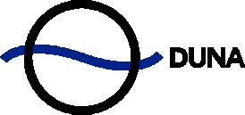 Duna (TV channel)