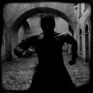 Endless Slaughter single by Limp Bizkit