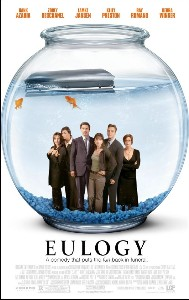 Eulogy (movie poster).jpg