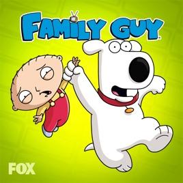 family guy season 13 episode 1 full episode free online