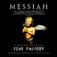 FearFactory-Messiah.jpg