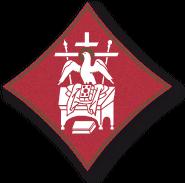 Finnish Orthodox Church